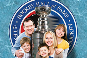 HockeyHallofFame-01