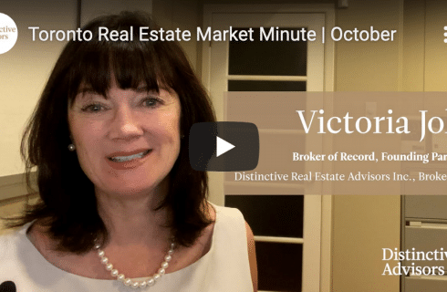 October2020_MarketMinute